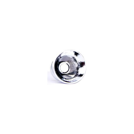 Réflecteur Texturé T20C2 EagleTac