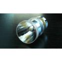 Module LED EagleTac ET28 LED Infrarouge