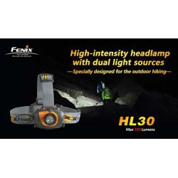 Fenix-HL30
