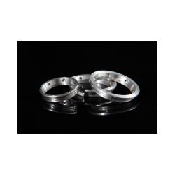 Petit anneau acier RRT-0 Jetbeam
