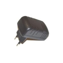 Chargeur secteur/USB Nitecore