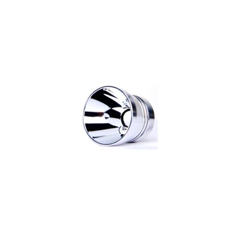 Reflecteur lisse M20 Olight