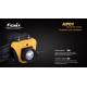 Fenix HP01 Lampe frontale