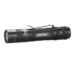 EagleTac D25LC2 Color Lampe torche