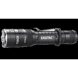 EagleTac T25C2 NW Lampe torche