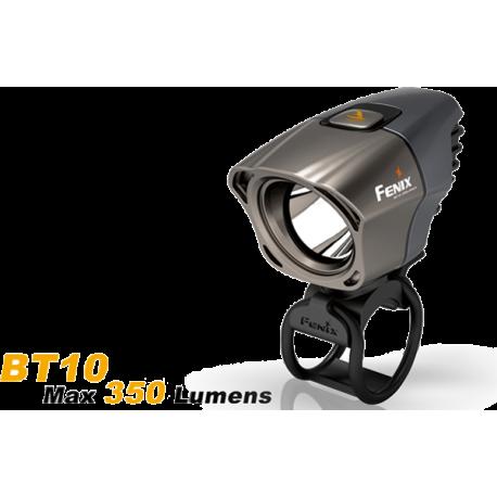 Fenix BT10 Lampe vélo
