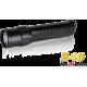 Fenix E40 Lampe torche