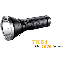 Fenix-TK61