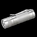 EagleTac D25C Clicky Ti 219 Lampe torche