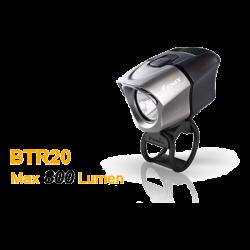 Fenix BTR20 Lampe vélo