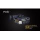 Fenix-HL50