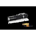 Fenix LD09 Lampe de poche