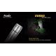 Fenix-E05 Acier Inox