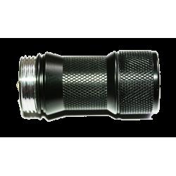 HDS TailC123-F