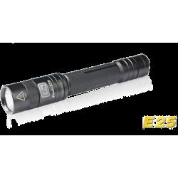 Fenix E25 260 Lumens Lampe torche