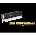 Fenix E05 85 lumens Lampe de poche