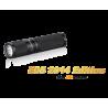 Fenix-E05 85 lumens