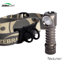 ZebraLight H52Fw