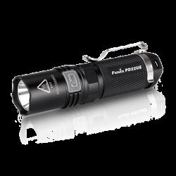 Fenix PD22UE 510 lumens Lampe torche