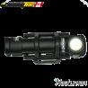 Armytek Wizard Pro Black Cool V2-2015