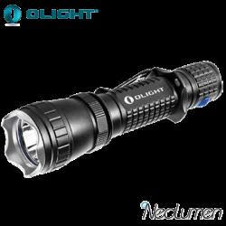 Olight M20SX Javelot 820 lumens Lampe torche