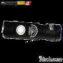 Armytek Prime C1 Pro Black XM-L2 Cool Lampe torche