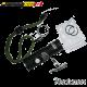 Armytek PRIME C1 Pro XM-L2 (Warm)