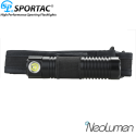Sportac DH10LC2 Lampe frontale