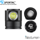 Sportac Frontale PH10LC2