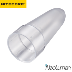 Cône 34mm Nitecore