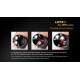 Fenix LD75C 4200 lumens