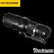Nitecore EA11 900 lumens