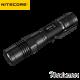 Nitecore MH10 1000 lumens rechargeable