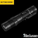 Nitecore MH10 1000 lumens Lampe torche rechargeable