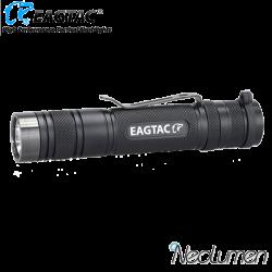 EagleTac D25LC2 Clicky XM-L2