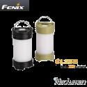 Fenix CL25R Lanterne rechargeable