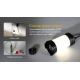 Fenix-CL25R Lanterne rechargeable