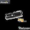 Fenix-PD25 550 lumens