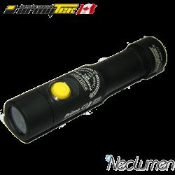 Armytek Prime C2 V3 XP-L 1050 lm Lampe torche