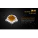 Fenix-PD35 Tactique Lampe torche 1000 lumens