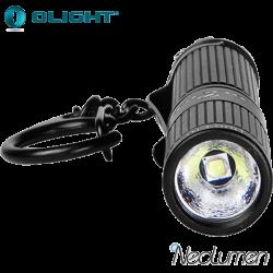 Olight i3S EOS Lampe de poche
