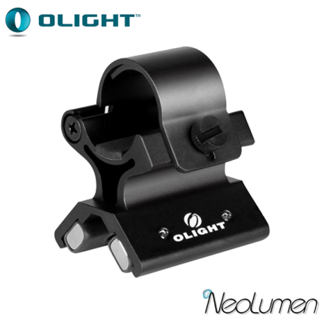Support magnétique Olight X-WM02