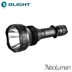 Olight M2X-UT Javelot XP-L Lampe torche