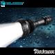 Olight M2X-UT Javelot XP-L Lampe torche