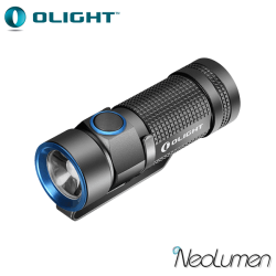 Olight S1 Bâton EDC 500 lumens