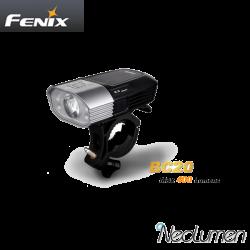 Fenix BC20 Lampe velo 400 lumens