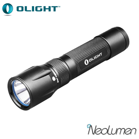 Olight R20 Javelot Lampe torche rechargeable