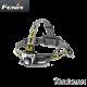 Fenix-HP01 Lampe frontale