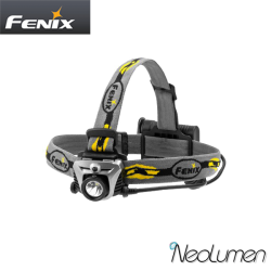 Fenix-HP05 Lampe frontale
