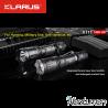 Klarus XT11 1060 lumens Lampe torche